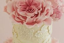beautiful sweet things... / by Eleni Galanis