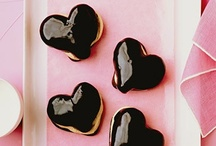 beautiful chocolate... / by Eleni Galanis