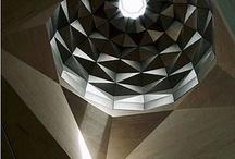 <3 architecture