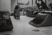 X Triennale (Milano 1954)