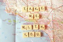 I wish I was there / by Xelyah CS