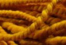 My yarn - Sóc una troca!!!
