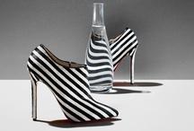 Stripes / Bold and beautiful