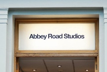 Abbey Road Charity Recording