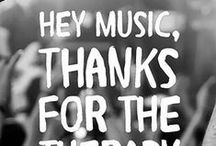 Music ( http://budabi-music.tumblr.com/ ) / Music Blog:   http://budabi-music.tumblr.com/