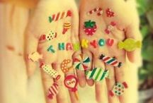 For You My Love