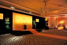 Veuve Clicquot - Women in business award
