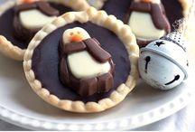 MBG-Food-Desserts