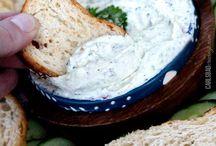 MBG-Food-Cheese