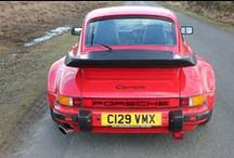Performance & Classic Car Sales / Classic & Sports Cars from www.classicconnection.co.uk