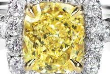 Custom Jewelry Design / Custom Design Jewelry!