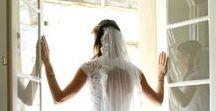 Wedding in Malta / Wedding photography in Malta www.daniellecassar.com Instagram: @danicassarphotography  #malta #destinationwedding #maltawedding #maltaweddingphotography #maltaweddingphotographer #elopementinMalta #elopement #wedding #weddinginmalta #Valletta #Mdfina #Sliema #StJulians #Ido