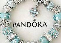 pandora lover