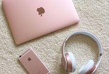 Apple/capinhas