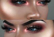 Make up Jul