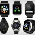 Best Smartwatches / The latest and trendiest smartwatches in the market to match your stylish lifestyle.  Android smartwatches Smartwatch Samsung Smartwatch Apple Smartwatch Amazon Sony Smartwatch 3 Best smartwatch 2017