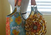 Sewing/Crochet/Knitting