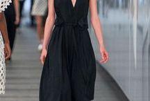 Wear | My Style / by Sherilyn Palmer