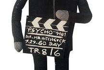 MEDIODESCOCIDO / Cine & Tv Series  / PEDIDOS / CONSULTAS: m.artdolls@gmail.com