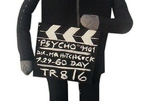 MEDIODESCOCIDO / Cine & Tv Series  / PEDIDOS / CONSULTAS: m.artdolls@gmail.com / by Uriel Valentin