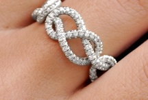 Diamond : Love / by Sarah Richardson