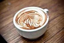 My virtual coffee house / Coffee, Tea, Music, Art, Poetry, Books, Words