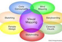 Visual Mapping / by Ibermapping