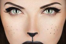 Halloween / by Danielle Link