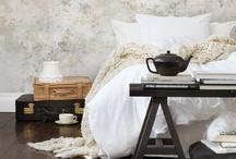 Ambienti casa / Le ambientazioni più suggestive , nuove o semplicemente accattivanti per lo spazio casa in generale