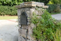 mailboxes that make a statement