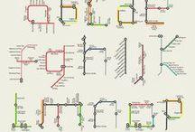 ♥ Typography