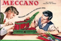 Your Meccano