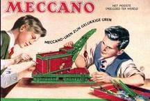 Your Meccano