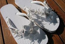 weddings / things to wear, gifts for your bridesmaids, .....