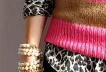 Fashion / by Ally Niemiec