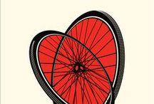 ♥ Love Bikes