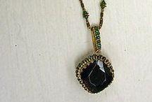 ♥ Vintage Jewelry