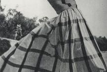 ♥ 1950s