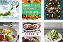 Vegetarian Cookbooks / The best books, articles for a delicious vegetarian or vegetable recipe? We have them here for you, all sorts of vegetarian & healthy cookbooks.