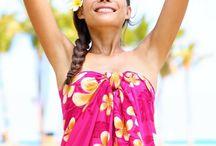 HEALTH AND BEAUTY / health, women's health, beauty, fitness