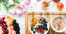 THE HOLISTIC RADIANT - OUR BLOG / The Holistic Radiant website, natural skin care, yoga, meditation, massage treatment, women's health, glowing skin, traveling beauty tips, weight loss