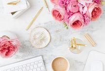 LIFESTYLE BLOGGING / beauty blogging, health blogging, health bloggers, fitness bloggers, beauty bloggers, how to start a blog, how to start beauty blogging, lifestyle blogging ideas, lifestyle bloggers