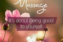 BODY MASSAGE / body massage, body spa, health massage, weight loss body massage, ayurvedic massage, massage for glowing skin, massage as medicine, ayurveda