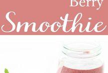 GLOWING SKIN JUICES / Beauty juice, skin juice, glowing skin juice, anti acne juice , beauty smoothie recipe