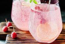Apéritif Amuse-gueule Cocktail