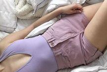 Lilac ☯️