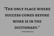 SuccessGrid Quotes / https://successgrid.net/