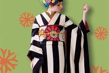 着物kimono