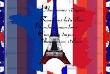 france / image