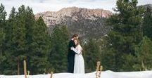Bridals / Bridal Portrait Photography Weddings Bride and Groom